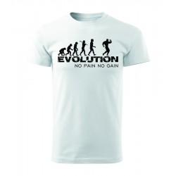 Evoluce GYM
