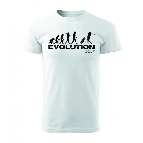 Evoluce GOLF