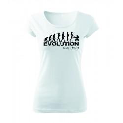 Evoluce BEST MUM