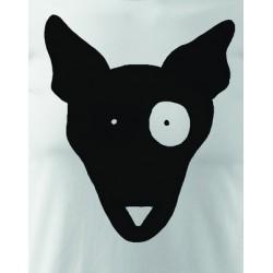 Silueta PES - pánské tričko