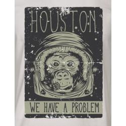 HOUSTON HAVE PROBLEM 2- pánské/dámské