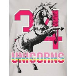 UNICORN 34 - dámské