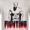 Tričko FIGHTING pánské/dámské