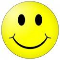 Rouška SMILE