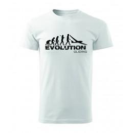 Evoluce GLIDING